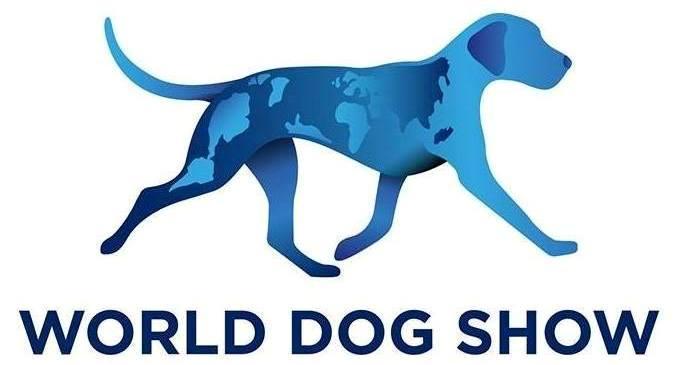 Több mint 31 000 kutya részvételével a világ legnagyobb World Dog Showját rendezi a Német Kennel Klub Lipcsében