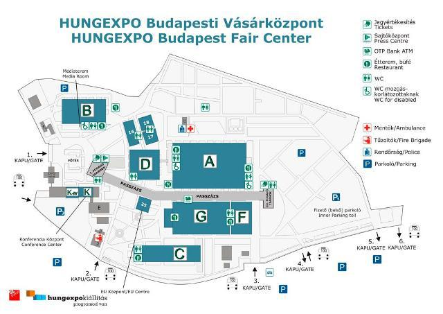 hungexpo-map